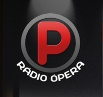 Streaming Internet radio: Opera, choral, art song, and operetta channels | Classical Singing and Opera | Scoop.it