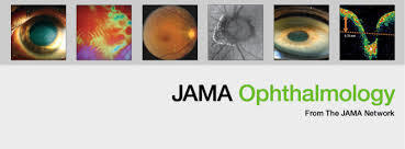 Quantitative Fundus Autofluorescence in Age-Related Macular Degeneration | GEA-Grupo de Estudios AEOPTOMETRISTAS | Scoop.it