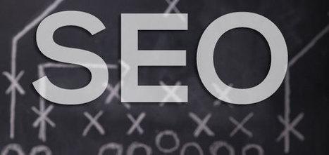 2014 SEO Playbook: Google Hummingbird, Content & Authority | Google Algorithms News 2015 | Scoop.it