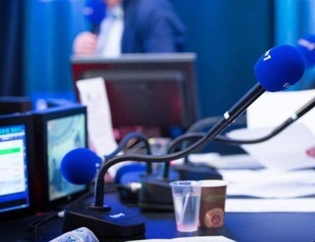 Journalistes en France : le malaise | Les médias face à leur destin | Scoop.it