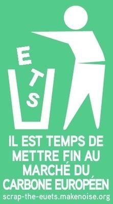 Transition énergétique : Delphine Batho à la rescousse du scandale ... - Le Club de Mediapart   Agence du sens   Scoop.it