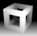 Cámaras 3D para teléfonos móviles. | BarFabLab | Scoop.it