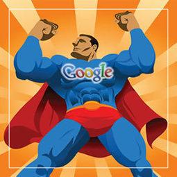 10 aciertos en la optimización para motores de búsqueda (SEO) | Links sobre Marketing, SEO y Social Media | Scoop.it
