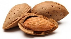 Beneficios de comer almendras - Farmacia | Diabetes e Índice Glucémico | Scoop.it