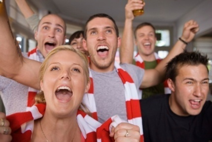 3 Ways To Turn Customers Into Rabid Fans - The Customer Edge | Marketing in Geneva | Scoop.it