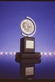 NEW Bollywood & Hollywood MOVIES: Top Movie The 67th Annual Tony Awards   movies   Scoop.it