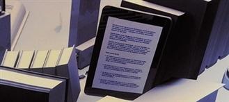5 500 ebooks gratuits regroupés sur noslivres.net | Education & Numérique | Scoop.it