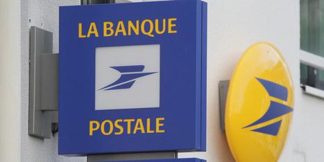 La Banque Postale va lancer le paiement par reconnaissance vocale | e.business & webmarketing | Scoop.it