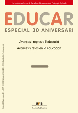 Revista EDUCAR. Especial 30 aniversario: Avances y retos en la educacIón   La cognición y su incidencia en el aprendizaje   Scoop.it