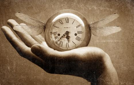Innovation Time | Pharma | Scoop.it
