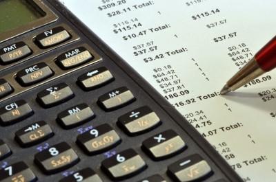 La création d'une franchise passe par des prévisions financières | Actualité de la Franchise | Scoop.it