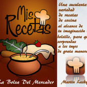 Recetas de Cocina y Reposteria!!!: Vanilla Ice Cream | #DIRCASA - El Buen Comer!!!! | Scoop.it