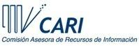 CARI-Ciberciencia :: Alfabetización Informacional | ALFIN Iberoamérica | Scoop.it
