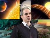 Les images de la science sont-elles trompeuses? | Scoop oop idooo | Scoop.it