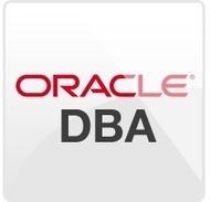 Gérer les données d'annulation | DBA1_ Oracle | Cours Informatique | Scoop.it