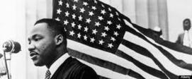 Martin Luther King Jr | BDHS History Day | Scoop.it