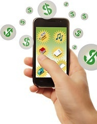 Advertising Relearned for Mobile #mobile | Digital SMBs | Scoop.it