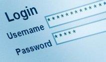 Classement des pires mots de passe 2014 : les 25 passwords à éviter | veille  Ingénierie pédagogique e-learning | Scoop.it