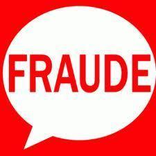 Van fraude verdachte belastingcontroleur schreef mee aan regeerakkoord | Daniëlle Buringa Rechtsstaat | Scoop.it