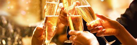 Christmas & New Year Special at Hyatt Regency Ludhiana | Travel | Scoop.it