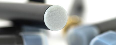 Cigarette électronique : ceci n'est pas (vraiment) une cigarette - Dr Presles | Le Journal de la Cigarette Electronique | Scoop.it