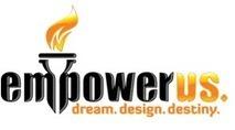 Personal Development Camps | Personal Development Plan | Scoop.it
