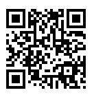 40 Interesting Ways to Use QR Codes in the Classroom | QR-Code and its applications | Scoop.it