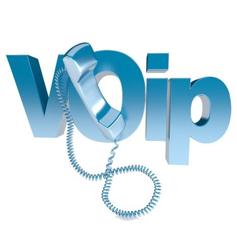 Aldiablos Infotech Pvt. Ltd. – VOIP Minutes Innovative System for Making Calls | tamanna | Scoop.it