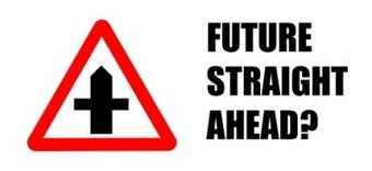 Q&A Project Management Careers – Senior PM Crossroads | Project Management Careers | Scoop.it