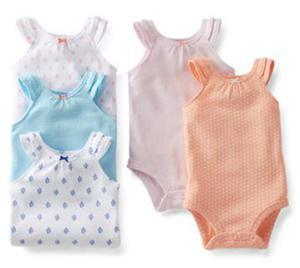 New Infant Outfits | Shopping | Scoop.it