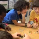 Letting Fourth Graders Solve the World's Problems | Radical Compassion | Scoop.it