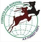 AP Forest Department Previous Year Papers For Online Practice | jobs | Scoop.it