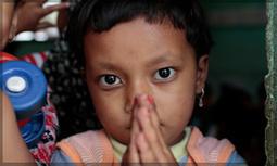 About Volunteering in Nepal | Nepal - The Mountain Volunteer: Heal - Teach - Build | Scoop.it