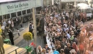 Casarsa sfida i vini blasonati - Il Messaggero Veneto | Il piacere del bere | Scoop.it
