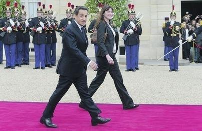 Nicolas Sarkozy va bientôt redevenir un justiciable ordinaire | Sarkozy Dégage | Scoop.it