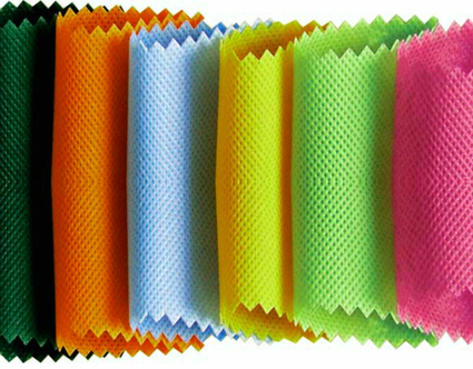 PP Fabric(Polypropylene Fabric) Most Used in Industrial Sector | B2B Blog | Scoop.it