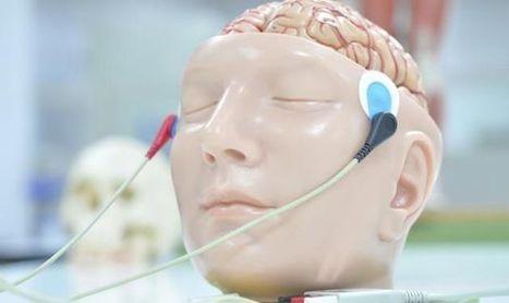 7 ejercicios para estimular el cerebro y la creatividad | NeuroPsicoEducación al Día | Scoop.it