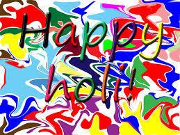 Happy Holi...   Free Classified site India   Scoop.it