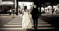 Geeky Tales: 10 techie marriage proposals that worked | Morning Radio Show Prep | Scoop.it