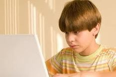How Blogging Can Help Reluctant Writers - Edudemic | E-Learning and Online Teaching | Scoop.it