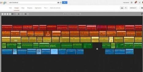 Le Top 10 des fonctionnalités cachées de Google | Articles à garder | Scoop.it