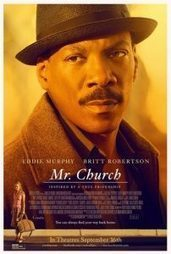 Bay Church İzle (1080p) Full Hd   sinemaevinizde.com   Scoop.it