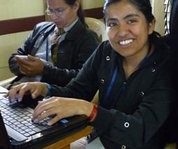 Curso virtual: periodismo de datos