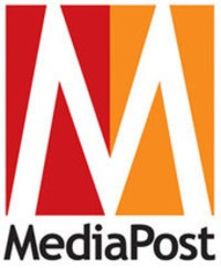 The Persona Is Dead, Long Live The Person - MediaPost | The Marketing Technology Alert | Scoop.it