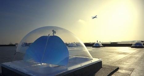 L'économie d'énergie, c'est du Lux | Le flux d'Infogreen.lu | Scoop.it
