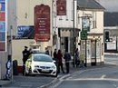 'Tube bomb' police evacuate dozens of homes in a Devon market town | Policing news | Scoop.it