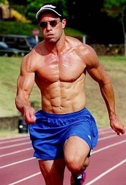 entrenamiento de intervalo de alta intensidad HIIT | Camino al Culturismo | Ayuda en el gym. | Ballester | Scoop.it