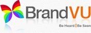 BrandVU The Best Boutique Brand Consulting | BrandVU The Best Boutique Brand Consulting | Scoop.it