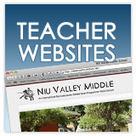 Niu Valley Middle School   International Baccalaureate Program   Scoop.it