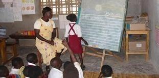 Enabling Education Network - EENET | Inclusive Education | Scoop.it